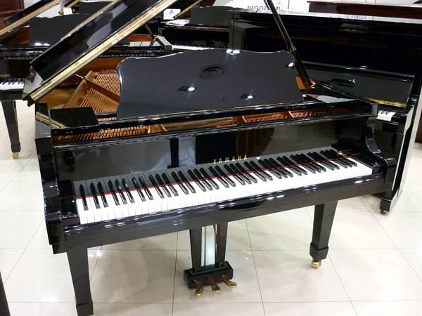 PIANOFORTE YAMAHA C2 NUOVO - PREZZO SCONTATO - - #3893192 - su ...