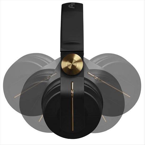 Music Life Dj Point » PIONEER DJ HDJ 700 N CUFFIE DJ -  4333494 - I ... 9f79226f3c94