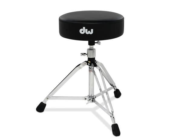 Dw drum workshop dw sgabello per batteria su