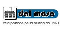 DAL MASO MUSICA