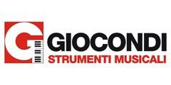 GIOCONDI STRUMENTI MUSICALI