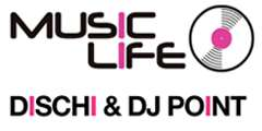 Music Life Dj Point