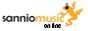 Sannio Music Store