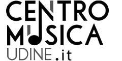 Centro Musica Udine