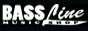 Bass Line Music Shop