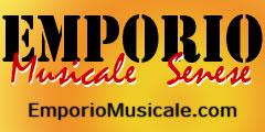 Emporio Musicale