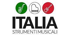 Italia Strumenti Musicali
