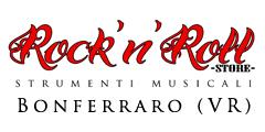 Rock'n'Roll Store