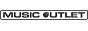 Music Outlet Shop