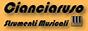 Cianciaruso Music Store