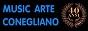 Music Arte - Conegliano