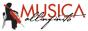 Musica All'Infinito
