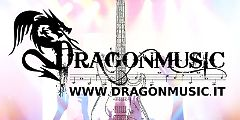 DRAGONMUSIC FORLI