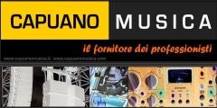 Capuano Musica