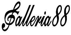 Galleria 88