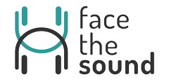 FaceTheSound