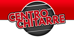 Centrochitarre